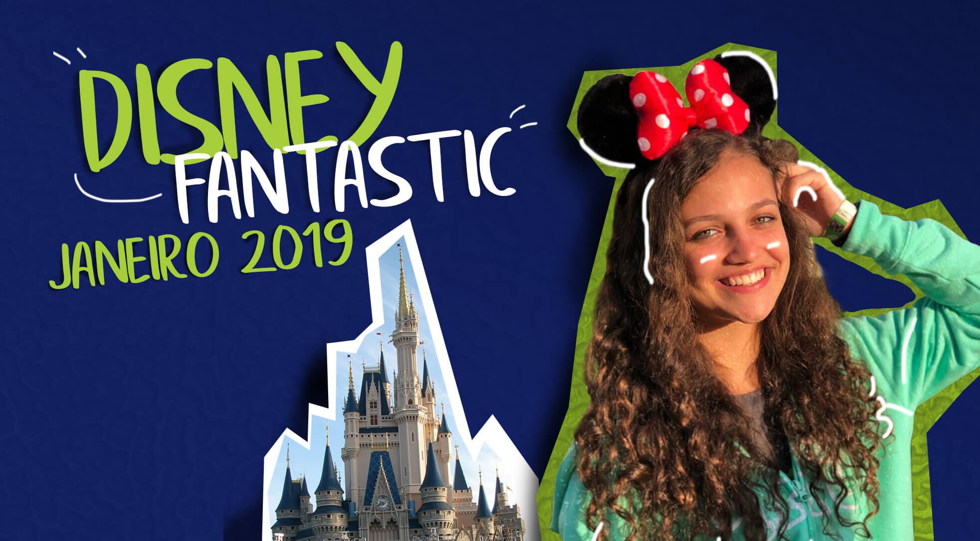 Disney coupons 2019
